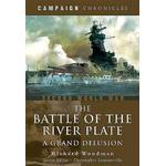 The Battle of the River Plate (Pocket, 2015), Pocket