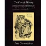 The Danish History (Pocket, 2008), Pocket