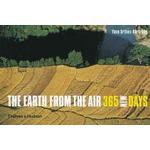 The Earth from the Air (Inbunden, 2007), Inbunden