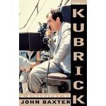 Stanley Kubrick (Pocket, 1997), Pocket