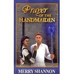 Prayer of the Handmaiden (Pocket, 2015), Pocket