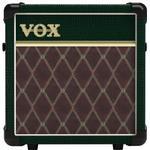 Guitarforstærker Instrument forstærkere Vox, Mini5 Rhythm