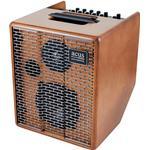 Guitarforstærker Instrument forstærkere Acus, One Forstrings 5T