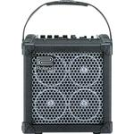 Guitarforstærker Roland Micro Cube RX