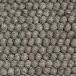 Tæpper Hay Peas (140x200cm) Grå