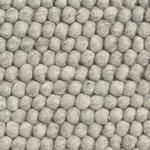Tæpper Hay Peas (140x200cm) Medium Grå