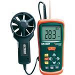 Anemometer Extech AN200