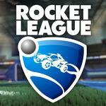 Sport PC spil Rocket League