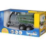 Legekøretøj tilbehør Bruder Model køretøj 02020