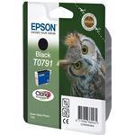 Epson T0791 (Black)