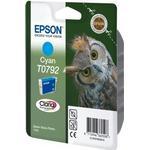 Epson T0792 (Cyan)