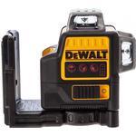 Måleinstrument Dewalt DCE089LR