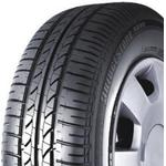 Bridgestone B250 205/60 R 16 92H