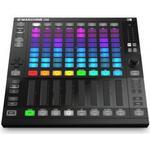 DJ-mixere Native Instruments Maschine Jam