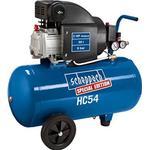 Kompressor Scheppach HC54