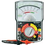Multimeter Voltcraft VC-2030A