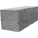 Leca Gammelrand Leca Block 600 100x190x490mm