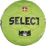 Håndbold Select Goalcha Street
