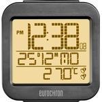 Vækkeure Eurochron RC130