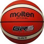 Basketbold Molten GR5X