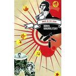 Back in the USSR (Inbunden, 2009), Inbunden