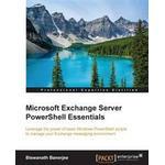 Microsoft Exchange Server Powershell Essentials (Pocket, 2016), Pocket