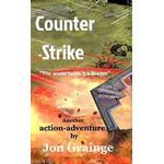Counter -Strike (Häftad, 2015), Häftad