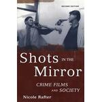 Shots in the Mirror (Pocket, 2006), Pocket