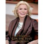 Essential Louise Hay Collection (E-bok, 2015), E-bok