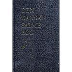Den danske salmebog (Övrigt format, 2005)