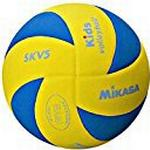 Volleyball Volleyball Mikasa SKV5