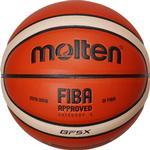 Basketbold Molten GF5X
