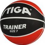 Basketbold Basketbold Stiga Trainer