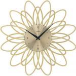 Vægur AMS Wall Clock 36cm (9361) Vægur