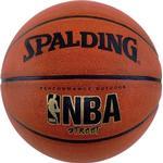 Basketball Spalding NBA Street