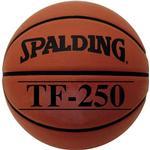 Basketbold Basketbold Spalding TF 250
