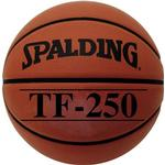 Basketbold Spalding TF 250