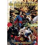 DC One Million Omnibus (Inbunden, 2013), Inbunden