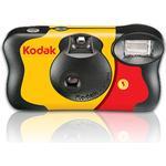 Engangskamera Engangskamera Kodak Fun Flash 27