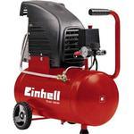 Kompressor Einhell TC-AC 190/24/8