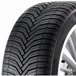 Michelin CrossClimate 195/55 R 16 87V