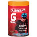 Kosttilskud Enervit G Sport Citron 420g stk
