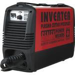 Kompressor Sealey PP35Plus