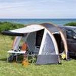 Camping DWT Picco