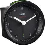 Braun BNC007