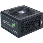 Chieftec Eco GPE-600S 600W