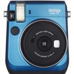 Analoge Kameraer Fujifilm Instax Mini 70