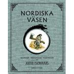 Nordiska väsen (Klotband, 2013)