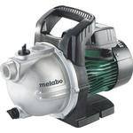 Pumpe Metabo Garden Pump P 2000 G