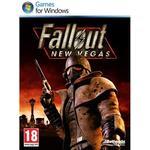 Fallout new vegas pc PC spil Fallout: New Vegas - Old World Blues